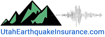utah-earthquake-insurance-logo